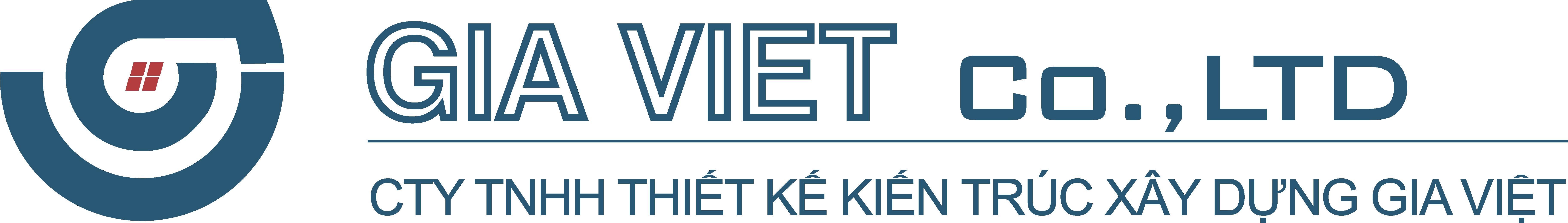 Gia Việt – Tư vấn Thiết kế và Xây dựng – 08.8888.0079
